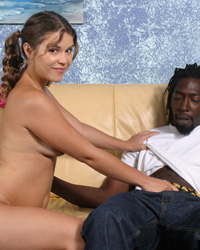Byron Long Anal - s first anal interracial buttfucked cum