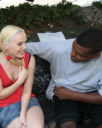Sweet Young Candi Summers Interracial Gangbang Rapidshare